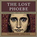 The Lost Phoebe MP3 Audiobook