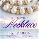 The Devil's Necklace MP3 Audiobook