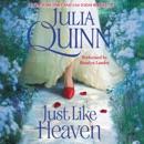 Just Like Heaven MP3 Audiobook