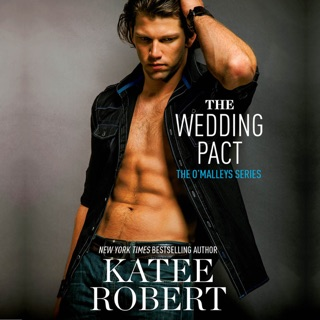 The Wedding Pact E-Book Download