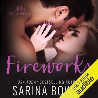Fireworks (Unabridged) E-Book Download