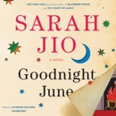 Goodnight June MP3 Audiobook
