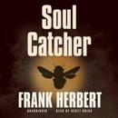 Soul Catcher MP3 Audiobook