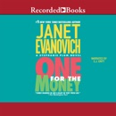 One for the Money MP3 Audiobook