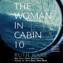 Download The Woman in Cabin 10 (Unabridged) MP3