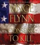 Consent to Kill (Abridged)