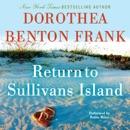 Return to Sullivans Island MP3 Audiobook