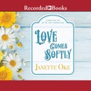 Love Comes Softly-#1 MP3 Audiobook