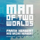 Man of Two Worlds MP3 Audiobook