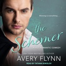 The Schemer MP3 Audiobook