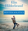 Winter Solstice MP3 Audiobook