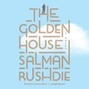The Golden House: A Novel (Unabridged) MP3 Audiobook