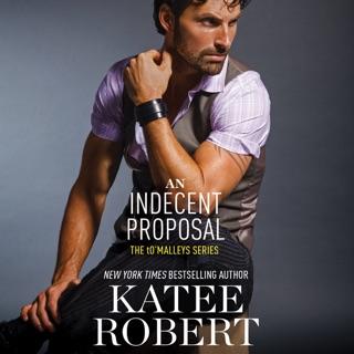 An Indecent Proposal E-Book Download