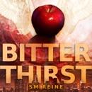 Bitter Thirst: An Urban Fantasy Novel (Preternatural Affairs Book 8) (Unabridged) MP3 Audiobook