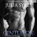 Centurion: An Impossible Novel, Book 11 MP3 Audiobook