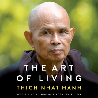 The Art of Living MP3 Download