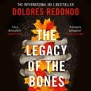 The Legacy of the Bones mp3 descargar