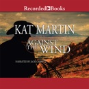 Against the Wind MP3 Audiobook