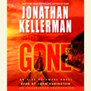 Gone: An Alex Delaware Novel (Unabridged) MP3 Audiobook