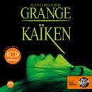 Kaïken descarga de libros electrónicos