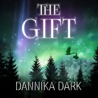 The Gift: A Christmas Novella E-Book Download