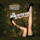 The Dead Detective MP3 Audiobook