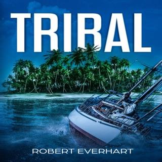 Tribal (Unabridged) E-Book Download