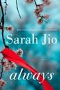 Always: A Novel (Unabridged) MP3 Audiobook