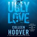 Ugly Love (Unabridged) MP3 Audiobook