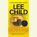 Echo Burning (Unabridged) MP3 Audiobook