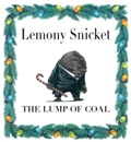 The Lump of Coal MP3 Audiobook