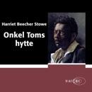Onkel Toms hytte [Uncle Tom's Cabin] (Unabridged) MP3 Audiobook