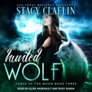 Hunted Wolf MP3 Audiobook