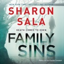 Family Sins MP3 Audiobook