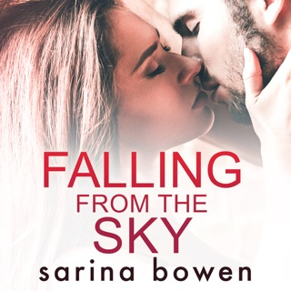 Falling from the Sky: Gravity, Book 2 E-Book Download