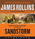 Sandstorm MP3 Audiobook