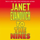 To the Nines MP3 Audiobook