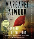 The Year of the Flood (Unabridged) MP3 Audiobook