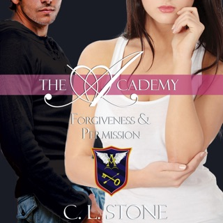 Forgiveness and Permission: The Academy: The Ghost Bird, Book 4 (Unabridged) E-Book Download