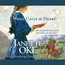 When Calls the Heart MP3 Audiobook