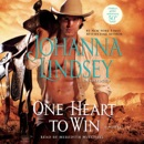 One Heart to Win MP3 Audiobook