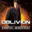 Oblivion MP3 Audiobook