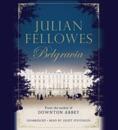 Download Julian Fellowes's Belgravia MP3