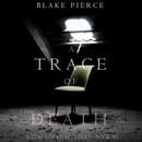 A Trace of Death (A Keri Locke Mystery–Book 1) MP3 Audiobook