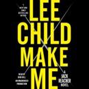 Make Me: A Jack Reacher Novel (Unabridged) MP3 Audiobook
