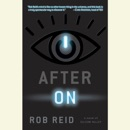After On: A Novel of Silicon Valley (Unabridged) MP3 Audiobook
