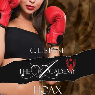 Hoax: The Academy: The Scarab Beetle, Book 5 (Unabridged) E-Book Download