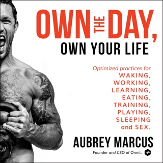 Own the Day, Own Your Life MP3 Download