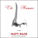 Download The Humans (Unabridged) MP3