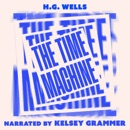 The Time Machine MP3 Audiobook